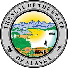 Alaska Real Estate License Requirements. #realestate #realestatelicense