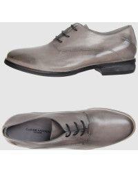 costume national homme shoes - Recherche Google