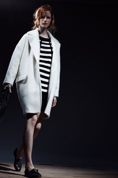 Marc by Marc Jacobs|12