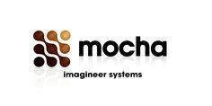 Mocha v3 Camera solver in Ten minutes !