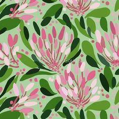 Log in to Redbubble and get started exhibiting your art, design, photography and writing for free on Redbubble! Gouache, Plant Leaves, Bloom, Patterns, Plants, Photography, Image, Design, Art