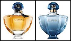 Shalimar Souffle de Parfum, 2014