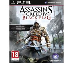 Sony-Ps3-UBISOFT-Ass