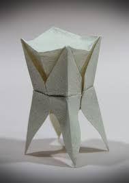 Resultado de imagen para como huffman origami