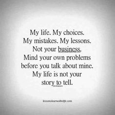 My Life Quotes Curiano Quotes Life  Quote Love Quotes Life Quotes Live Life .