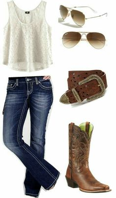 Find More at => http://feedproxy.google.com/~r/amazingoutfits/~3/S4uPrKLZ_vM/AmazingOutfits.page