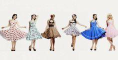 BreShop da Mah: Promoção de Vestidos !!!!!!!!!!