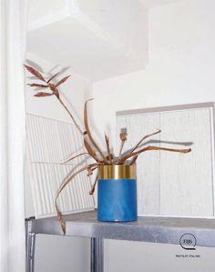 Decorative aluminium tape to design your furniture. #DIY #homedecor #colourvarient #design #createyourown #decor #interiordecor #selfadhesive #style #ikeahacks #designsolution Ikea Hack, Diffuser, Adhesive, Create Your Own, Interior Decorating, Abstract, Tape, Diy, Furniture