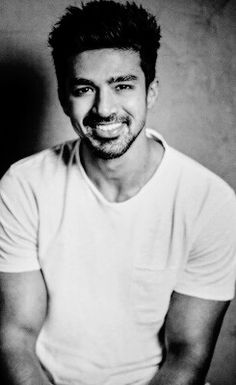 Saqib Saleem. Saqib Saleem, Bollywood Actors, Film Industry, Celebs, Celebrities, Cute Boys, Cambodia, All About Time, Hot Guys