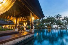 Where To Stay In Bali – Best Locations By 10-Time Visitor - Join us in our meandering with food and travel on Facebook at Tips, Trips and Tasty Tidbits:  Facebook.com/TipsTripsandTastyTidbits