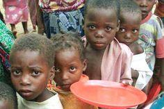 Sin recursos humanos, el mundo perderá la batalla contra el hambre - http://notimundo.com.mx/mundo/sin-recursos-humanos-el-mundo-perdera-la-batalla-contra-el-hambre/7913