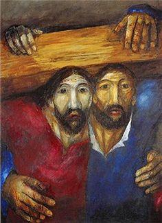 O que é DISCÍPULO? II Afora algumas menções dos discípulos de Moisés, do Batista ou dos fariseus, o Segundo Testamento reserva o nome de discípulo àqueles que reconheceram Jesus por seu Mestre. Assim, nos evangelhos, mencionam-se em primeiro lugar os Doze: