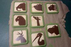 Resultado de imagem para festa zoo da zu Zoo Da Zu, Gingerbread Cookies, Sugar, Yuri, Desserts, Food, 3 Year Olds, Fiestas, Gingerbread Cupcakes