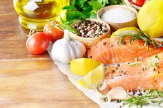 Read tips on how to make traditional recipes more nutritious and still flavorful.