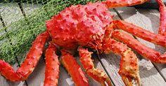 Crab salad | Soviet Cooking | Almost Forgotten Recipes