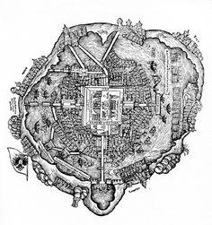Conquista de tenochtitlan yahoo dating
