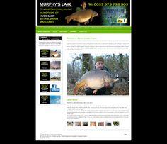 http://carpfish.co.uk/listings/murphys-lake-france/ New post (Murphy's Lake France) has been published on CarpFish.co.uk