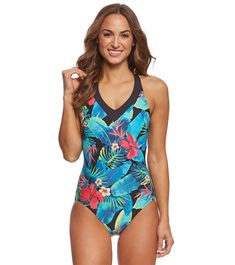 8ee6675f7d 108 Best Mastectomy Swimwear images in 2018 | Bathing Suits ...