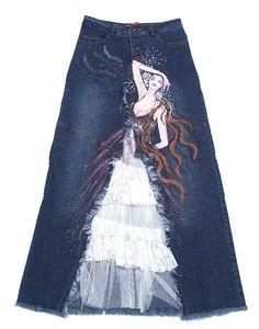 юбка из джинсов 2 (474x603, 184Kb)
