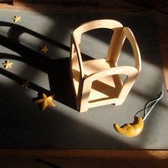 $68 waldorf wood lantern : (seasonal/ martinmas) -waldorf- prettydreamer - 1