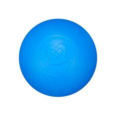 blue_ball_1.jpg