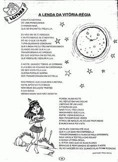 ESPAÇO EDUCAR: 100 Atividades de Folclore                                                                                                                                                     Mais