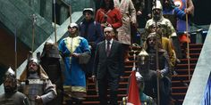 Turkey is on the vergeof a fullmilitary coup under Erdogan's rule,experts have warned.