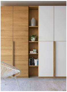 Wardrobe Door Designs, Wardrobe Design Bedroom, Bedroom Furniture Design, Closet Designs, Wardrobe Doors, Wardrobe Closet, Wardrobe Ideas, Bedroom Ideas, Wardrobe Handles