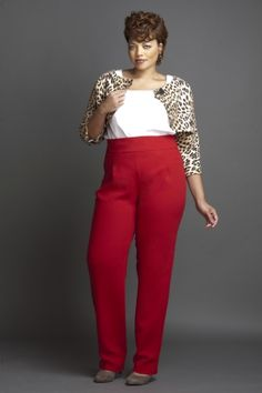 1000+ images about Plus size petite fashions on Pinterest ...