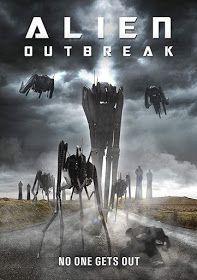 Cine Para Todos Los Gustos Alien Outbreak 2020 Trailer Subtitulado Terror Y Ciencia Ficcion En 2021 Art Fantastique Alien Art