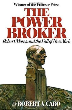 The Power Broker: Robert Moses and the Fall of New York i... https://www.amazon.com/dp/0394720245/ref=cm_sw_r_pi_awdb_x_wLBCybDPSJ675