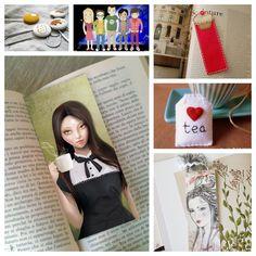 Bookmark It | This Handmade Life