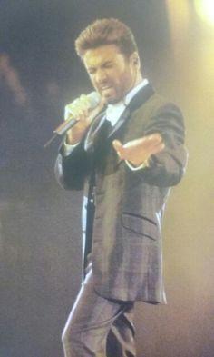George Michael / wham!