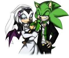 __pc___scourge_x_holly_wedding_for_angelsummer501_by_silverfannumberone-d6gw6pq.png (1600×1350)
