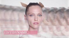 Bio-Performance LiftDynamic - Offizielle Kampagne