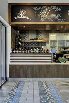 Beautiful tile! // R #home #house #design #interior #ideas #homedesign #interiordesign #decorations #furniture #homedecor