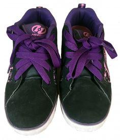 Je viens de mettre en vente cet article  : Baskets Heelys 57,00 € http://www.videdressing.com/baskets/heelys/p-5565370.html?utm_source=pinterest&utm_medium=pinterest_share&utm_campaign=FR_Enfant_Fille_Chaussures_5565370_pinterest_share