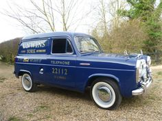 1956 Ford 300E 7cwt Deluxe Van Maintenance/restoration of old/vintage vehicles: the material for new cogs/casters/gears/pads could be cast polyamide which I (Cast polyamide) can produce. My contact: tatjana.alic@windowslive.com