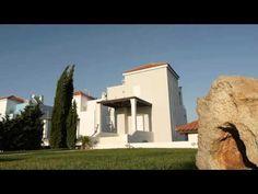 Gennadi Beach Villa direct on the beach Rhodes Rhodes Beaches, Beach Villa, Mansions, House Styles, Villas, Holiday, Vacations, Manor Houses, Mansion