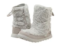For next winter for me? Shoppong clearance?