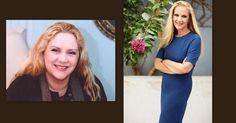 ΜΕ ΑΥΤΗ ΤΗ ΔΙΑΙΤΑ Η ΕΛΝΤΑ ΠΑΝΟΠΟΥΛΟΥ ΕΧΑΣΕ 50 ΚΙΛΑ! Health Diet, Health Fitness, Holidays And Events, Diet Tips, Body Shapes, Healthy Tips, Personal Trainer, Weight Loss Tips, Healthy Living