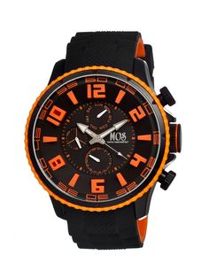 Barcelona Watch from Accessories Shop: Watches on Gilt