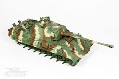 New Academy Panther G. Very good kit similar to old tamiya panthers but with todays detail standards. I added only friul t New Academy, Model Tanks, Panzer, Tamiya, Plastic Models, Interesting Stuff, World War Ii, Bobs, Wwii
