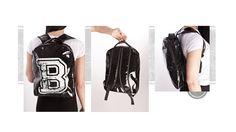 #addicted2berlin #onlinestore #tshirt #hoodie #beanie #cap #fashion #urban #trend #berlin  www.addicted-2.com