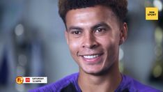 Dele Alli, Tottenham Hotspur Fc, Passionate People, Pure Beauty, Football Players, Guys, My Love, Celebrities, Sports