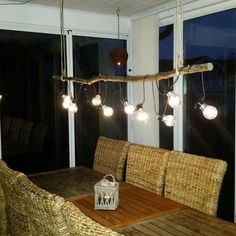 Whilst age-old around principle, the actual pergola may be experiencing a modern rebirth all these Outdoor Lighting, Track Lighting, Surf House, Cafe Art, Neutral Color Scheme, Pergola Designs, Table Arrangements, Wall Spaces, Yin Yang