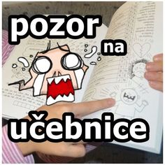 Parents beware the dangerous spread textbooks for children http://veu.sk/index.php/aktuality/1811-rodicia-pozor-siria-sa-nebezpecne-ucebnice-pre-deti.html #parents #beware #dangerous #spread #textbooks #children