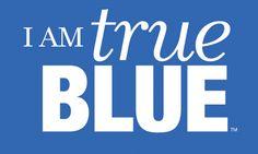 SYN4GOOD: TRUE BLUE Tuesdays