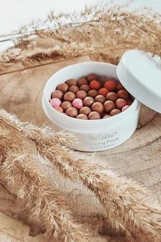 Nu Skin, Bronzing Pearls, Broad Spectrum Sunscreen, Makeup Tips For Beginners, Tinted Moisturizer, Color Correction, Makeup Junkie, Beauty Care, Dog Food Recipes