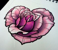 Love this rose